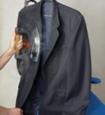 Гладильная система Comfort Vapo Premium