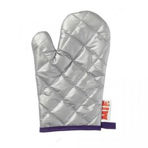 Тефлоновая рукавичка